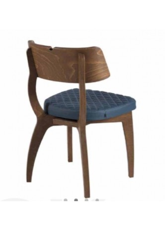 Cafe İçin Sandalye Modelleri nsn109