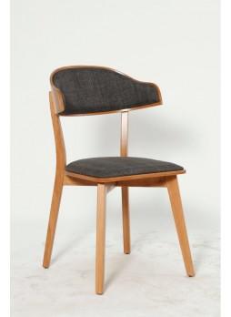 Yeni Model Cafe Sandalye nsn112