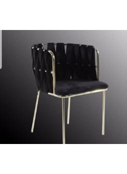 Yeni Tasarım Cafe Sandalye nsn46