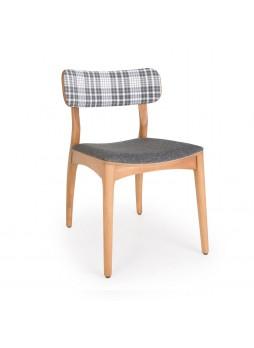 Yeni Cafe Sandalye Modeli nsn127